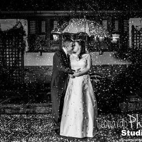 Leonardo Photography Studios - Photo or Video Services , Warrington,  Wedding photographer, Warrington