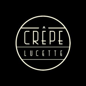 Crepe Lucette Wedding Catering