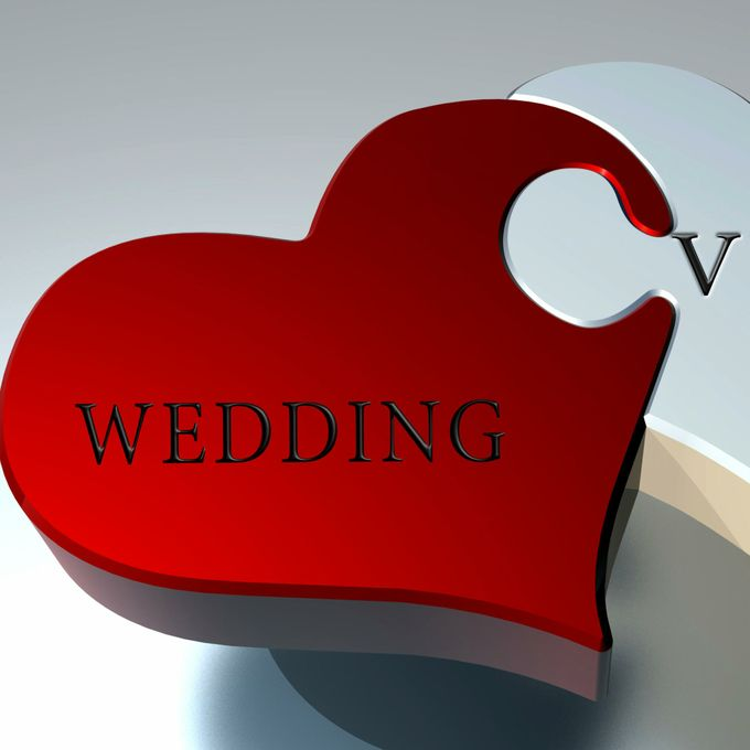 Wedding Visuals - Photo or Video Services  - Hull - East Yorkshire photo