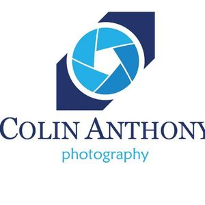 Colin Anthony Photography Vintage Wedding Photographer
