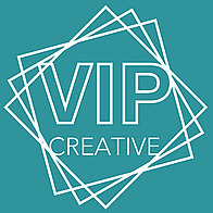 VIP Creative Photo or Video Services