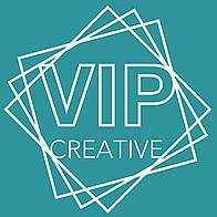 VIP Creative Videographer