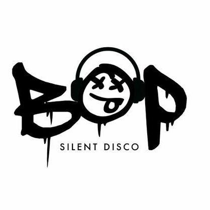 Bop Silent Disco - Event Equipment , Kent,  Silent Disco, Kent
