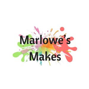 Marlowes Makes Games and Activities