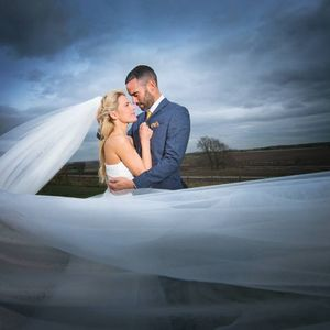 Simon Hogben Photography - Photo or Video Services , Middlesbrough,  Wedding photographer, Middlesbrough