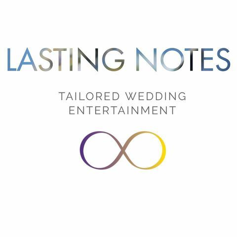 Lasting Notes Function Music Band