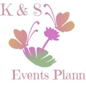Hire K & S Events Planning for your event in Chesterfield