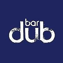 Dub Bar Cocktail Bar