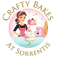 Crafty Bakes at Sorrentis Children's Caterer