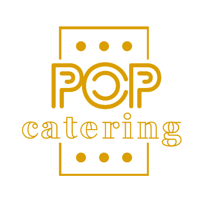 POP Catering Mobile Bar