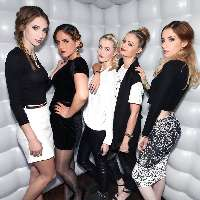 Photobooth Party - Photo or Video Services , York,  Photo Booth, York