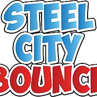 Steel City Bounce Children Entertainment
