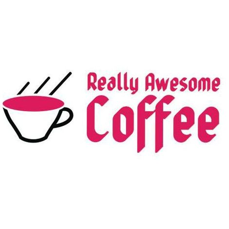 Really Awesome Coffee (Ashby) Street Food Catering