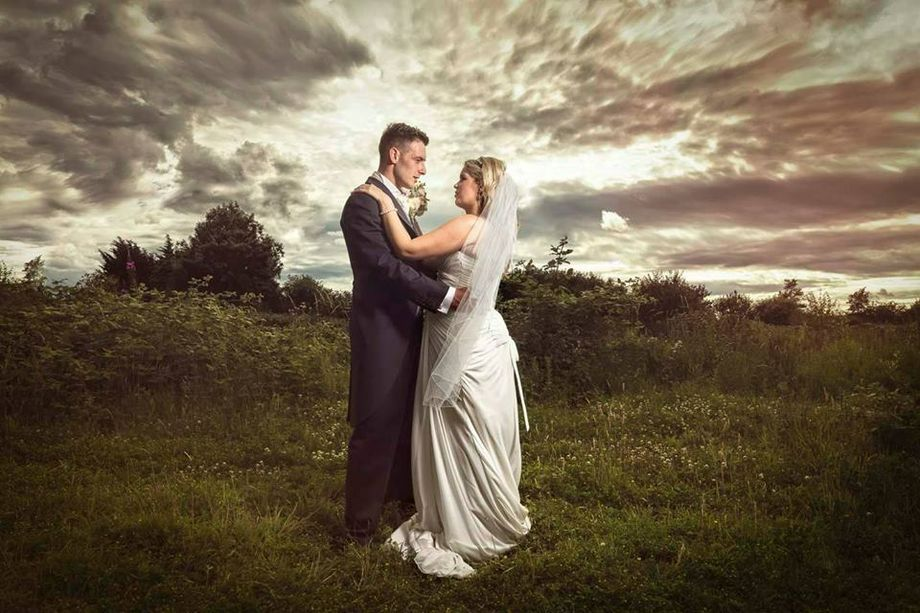 Perfect Wedding Photography - Photo or Video Services  - Buntingford - Hertfordshire photo