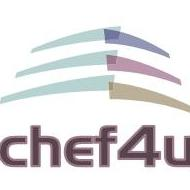 Chef4u Business Lunch Catering