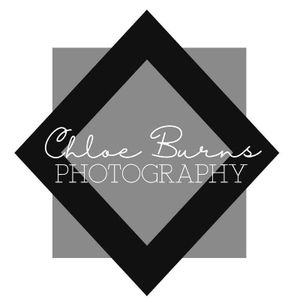 Chloe Burns Photography - Photo or Video Services , Glasgow,  Wedding photographer, Glasgow Event Photographer, Glasgow Portrait Photographer, Glasgow