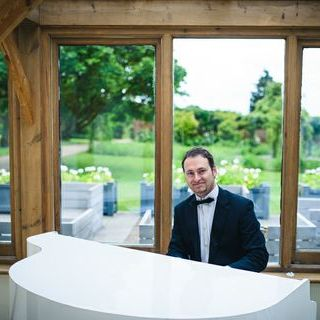 Cornel Oprea Pianist