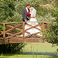 Nene Digital Wedding Photography Photo or Video Services