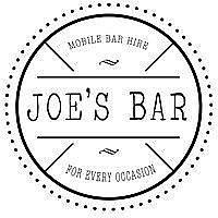 Joe's Mobile Bar Catering