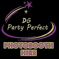 D G Party Perfect Event Photographer