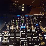 DJD Entertainment Wedding DJ