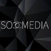SoMedia Filmmaking Photo or Video Services