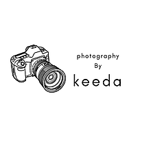 Photography by Keeda Event Photographer