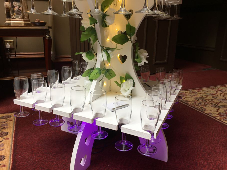 Rulana Events - Photo or Video Services  - Aberdeen - Aberdeenshire photo