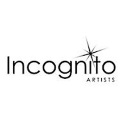 Incognito Artists Singing Waiters