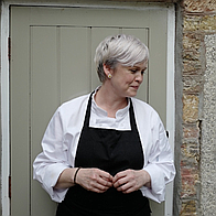 Chef Fiona NZ Private Chef