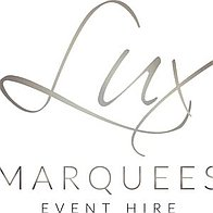 Lux Marquees Marquee Flooring