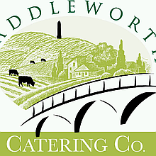 Saddleworth Catering Company Street Food Catering