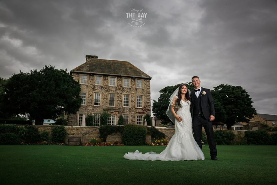 Story Of The Day - Photo or Video Services  - North Yorkshire - North Yorkshire photo