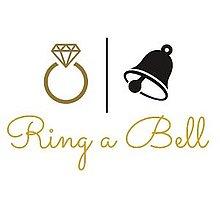 Ring A Bell Wedding photographer