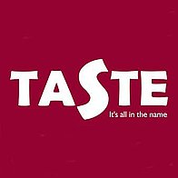 Taste Buffet Catering