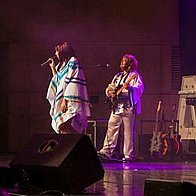 Solid Gold ABBA Function Music Band