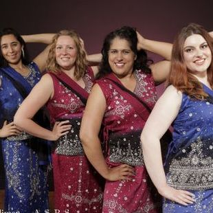 Ashay Dance Troupe - Dance Act , Sheffield,  Bollywood Dancer, Sheffield Belly Dancer, Sheffield Dance Master Class, Sheffield Dance Instructor, Sheffield Dance Troupe, Sheffield Dance show, Sheffield