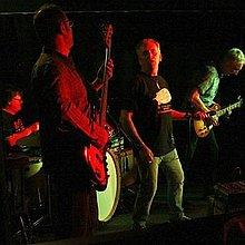 LedFree Function Music Band