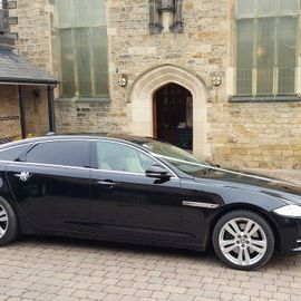 PPDS Professional Chauffeur Services - Transport , Thirsk,  Wedding car, Thirsk Vintage Wedding Car, Thirsk Luxury Car, Thirsk Party Bus, Thirsk Chauffeur Driven Car, Thirsk Limousine, Thirsk