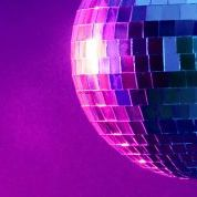 Abc Disco Karaoke Leicester Club DJ
