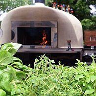 Pizza Principles Mobile Caterer