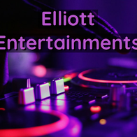 Elliott Entertainments Mobile Disco