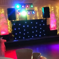 Paul Rees Weddings Cornwall DJ