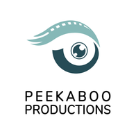 Peekaboo Productions Photo or Video Services