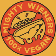 Mighty Wieners Ltd Street Food Catering