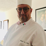 Paolo A. Pace Private Chef