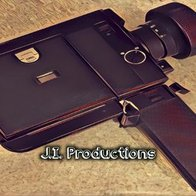 J.I. Productions Photo or Video Services