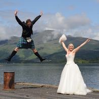 John McDermott Photography Wedding photographer