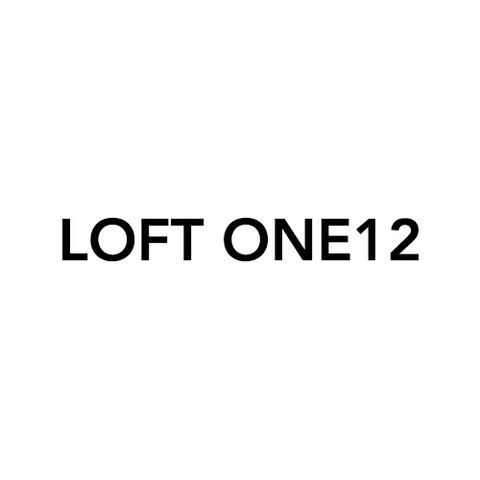 LOFT ONE12 Photo Booth