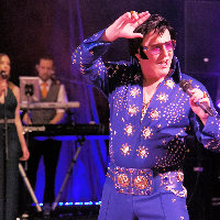 Elvis Tribute Gary Graceland - Tribute Band , Essex, Singer , Essex, Solo Musician , Essex, Impersonator or Look-a-like , Essex,  Elvis Tribute Band, Essex Vintage Singer, Essex Wedding Singer, Essex Live Solo Singer, Essex 60s Band, Essex 70s Band, Essex 50s Band, Essex